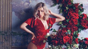 AmeliaMiers's hot webcam show – Girl on Jasmin