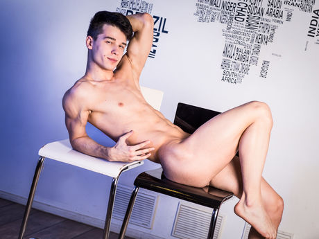 a0RoughSexRocks | Manhuntlive