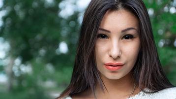 Gulichka's hot webcam show – Hot Flirt on Jasmin