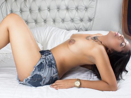 RebeccaSmith | Wikisexlive