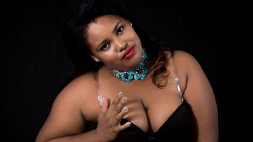 BBWBlu's hot webcam show – Girl on Jasmin