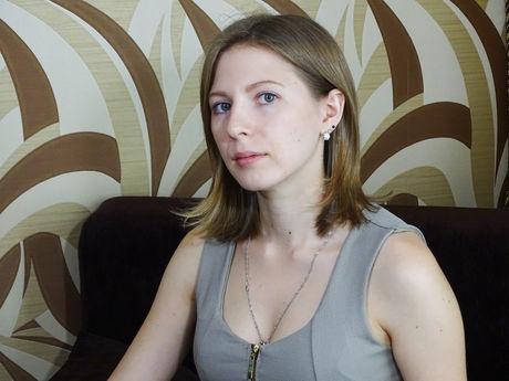GeorginaSuzie