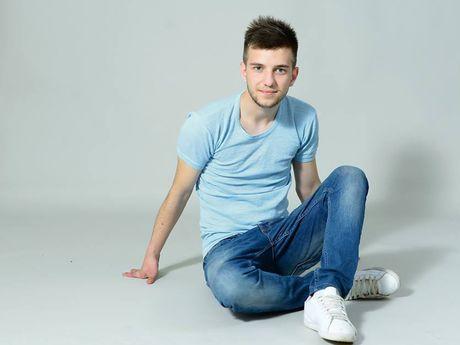 StephanoWOW | Cam Gayator