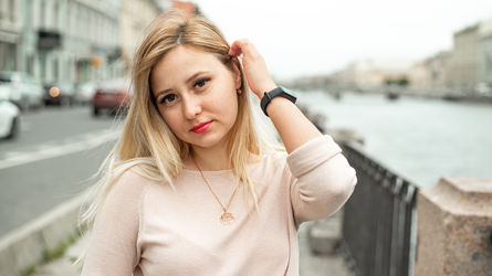 AliceMasone