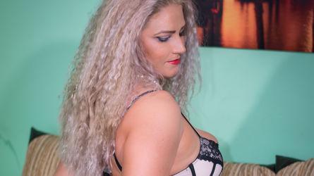 JessicaBigAss