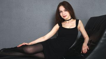 AlexaArt's hete webcam show – Meisjes op Jasmin