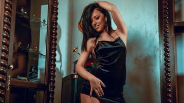NicolleCheri's hot webcam show – Girl on Jasmin