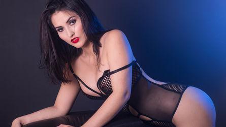 JuliethTaylor