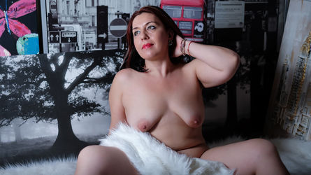 MaryRightQX | LiveSexAwards