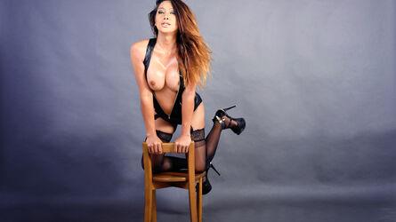 SamanthaMendoza