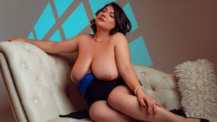 SabrinaLogan