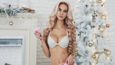 AmandaLeee