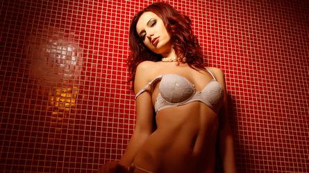 JennaJayy | Pornweek