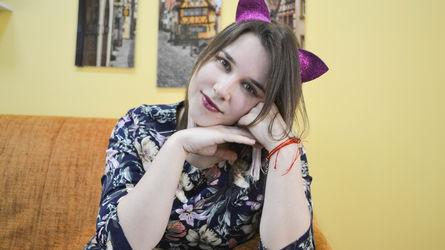 AliceParson
