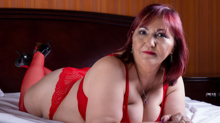 RosaRed | Sexchat-xxxcam