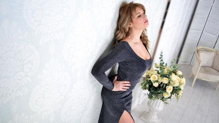 LucyBraun
