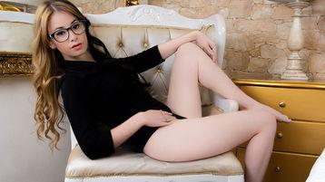 CindyBurke | Jasmin