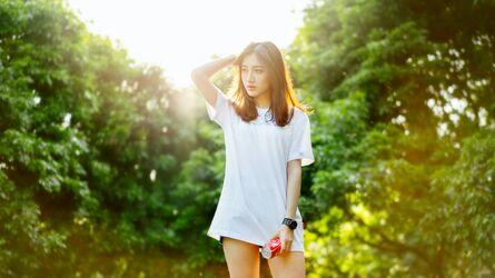 JennyKwong