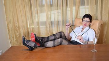 WesleyRubyyy's hot webcam show – Mature Woman on Jasmin