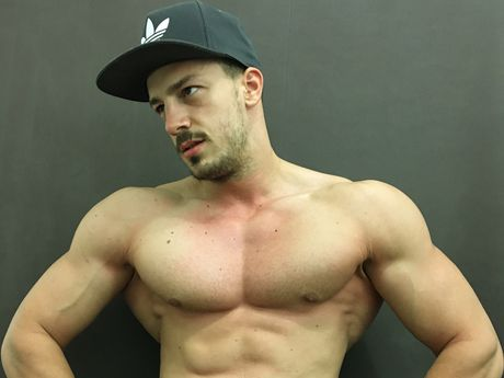 sweetboyandre | Livecam Theboys