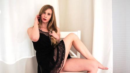 LeeOlivia | Livelady