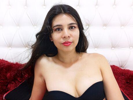 JanetJimenez