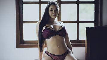 SophiieCherry's hot webcam show – Girl on Jasmin