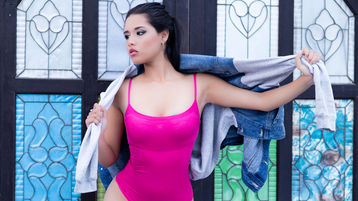 SophieRoss's hot webcam show – Girl on Jasmin