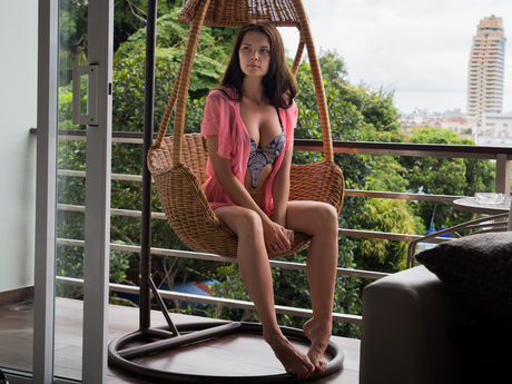 KateSM | Hottestgirlslive