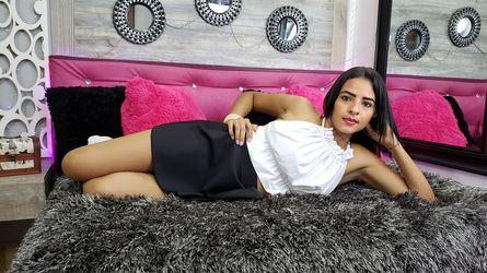 NatalieLeon