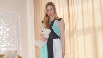 miapearllsins's hot webcam show – Girl on Jasmin