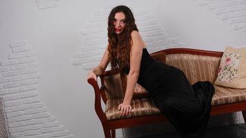 albina8081's hot webcam show – Girl on Jasmin