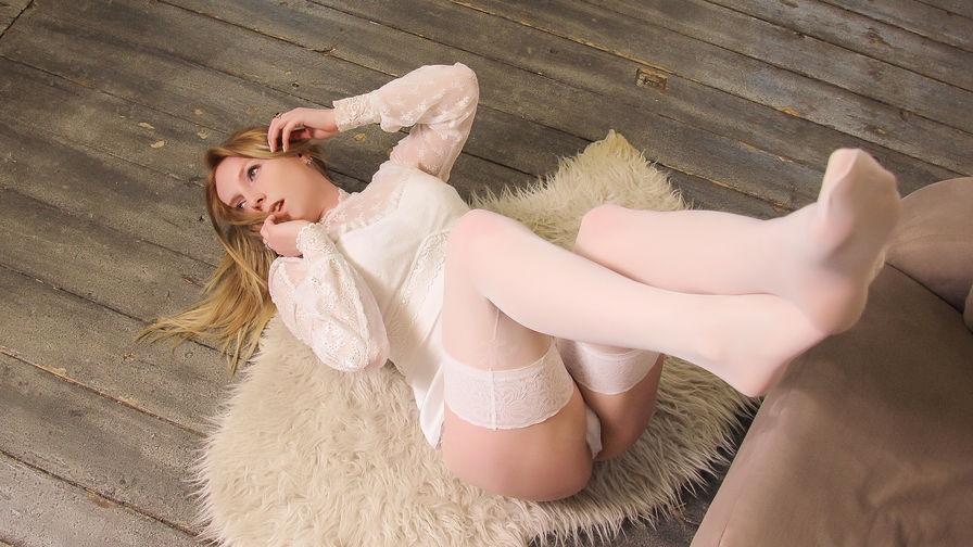 AngelSerseya | Pornillylive