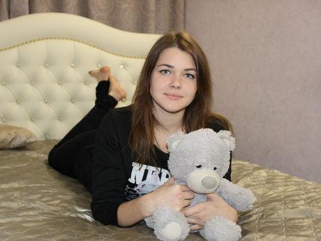 SophieLoov