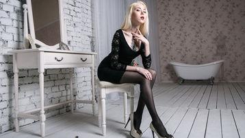 Sexy show su webcam di LadyJessiee – Ragazze su Jasmin