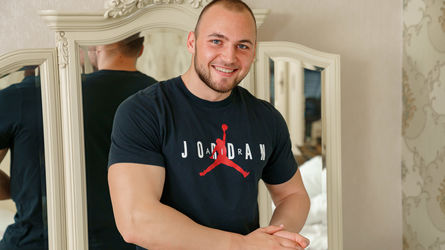 JacobBloom