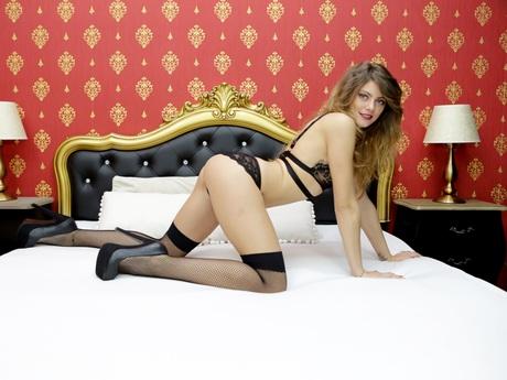 HeidiAllyson