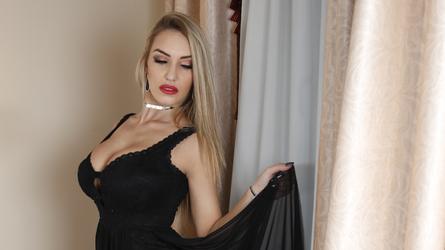 AlexiaLizette