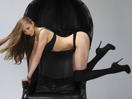 Aelitaa | Hottestgirlslive