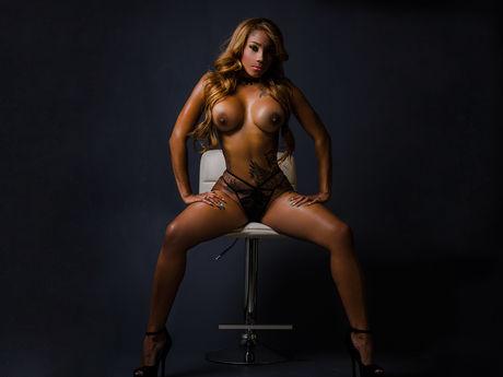 MelanieDuque | Webcamsextime