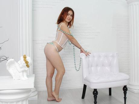 SabrinaElliot