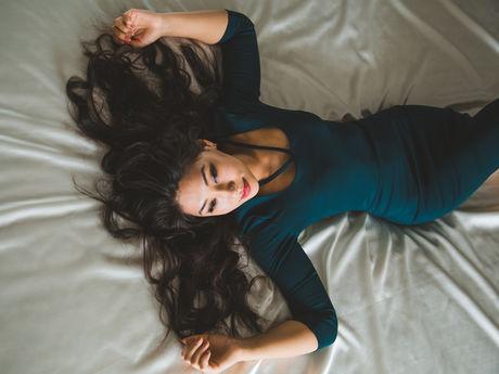 ZarinaMa | Gotporncams