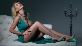 Poza de profil a lui KassidyRyan – Fata pe Jasmin