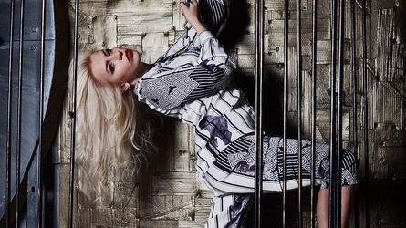 KatedeLuna | Livelady