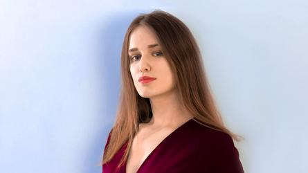 MelanieClapton
