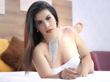 IssabellaDia