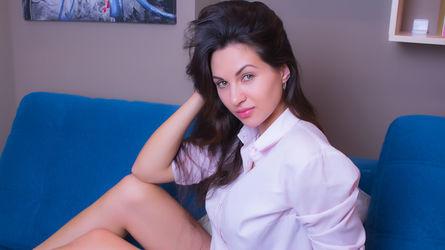 MarieCruz | Omggirls