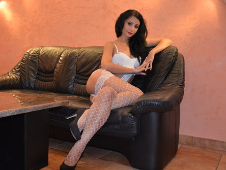 ArianeHot | Cams Hdporntime