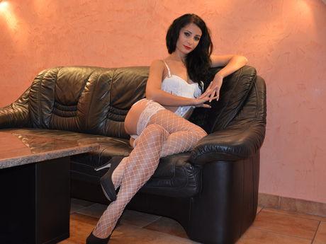 ArianeHot