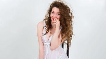 SweetieSensual's hot webcam show – Girl on Jasmin